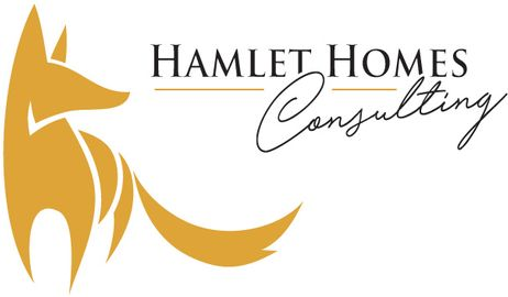 Hamlet Homes Consulting